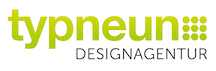 typneun Designagentur