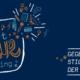 Webheader-Kickstart Kultur Freising