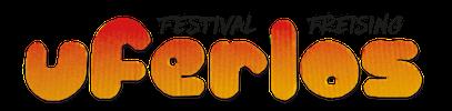 Uferlos Festival